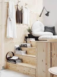 Living Ikea