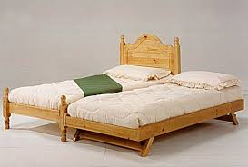 diy bed frame cheap bed 7673 dpbnw92yky