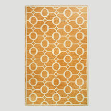 Round Rug Target by Floors U0026 Rugs Yellow With Round Design Area Rugs Target For