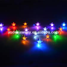 led earrings light up earrings led earrings light up earrings led earrings