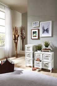 Schlafzimmer Donna Kommode 19 Besten Modern Opulence Bilder Auf Pinterest Ps Baumwolle Und