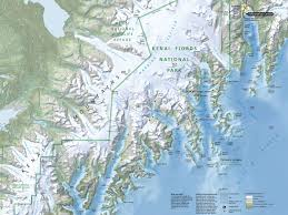 Put In Bay Map Here U0027s Why National Parks Maps Are Some Of The Best U2013 Phenomena