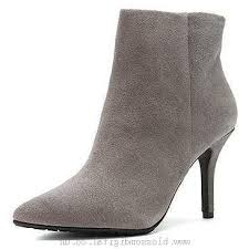 steve madden s boots canada boots s steven by steve madden wardin taupe suede 406689