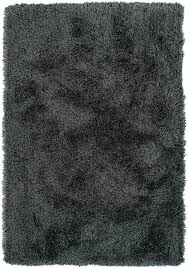 Dalyn Area Rug Dalyn Area Rugs Impact Rugs Ia100 Midnight Impact Rugs By