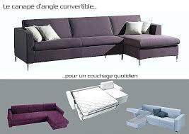 canapé lit bultex matelas pour canape convertible canape pour convertible