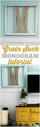 Monogram Letters Home Decor by Best 25 Framed Monogram Letters Ideas On Pinterest Antique