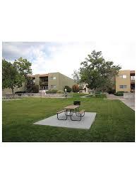 apartments in albuquerque nm l cibola village apartments