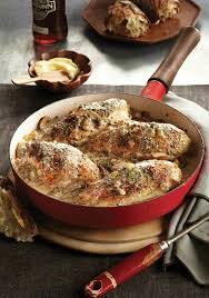 coq cuisine the 25 best coq au vin blanc ideas on coq au reisling