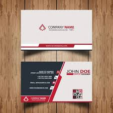 colors business card template avery 8371 also business visiting
