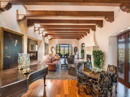 pueblo style santa fe real estate santa fe nm homes for sale