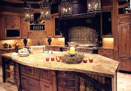 lighting fixtures kitchen island rustic kitchen lighting fixtures and kitchen pendant light fixture