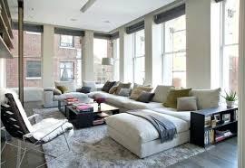 chambre loft yorkais deco loft york top dco loft u un loft de luxe avec dco