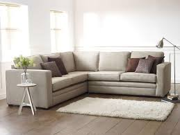 c shaped sofa living room l shaped couch covers slipcover for l shaped sofa