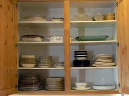 organizing small kitchen kitchen design cool fascinating ideas for kitchen cabinets for