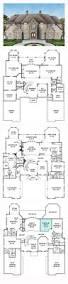 lovely modern townhouse floor plans 5 4 bedroom villa 1 compound