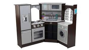 kitchen sets furniture kitchen sets modern kitchen furniture sets ideas for modern