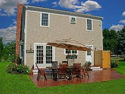 Cape Cod Farmhouse Cape Cod Cottage Living Walk To Beach Homeaway Barnstable