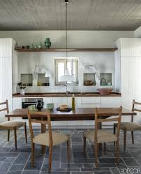kitchen room furniture 25 rustic dining room ideas farmhouse style dining room designs