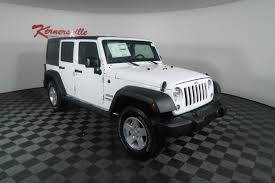 sport jeep wrangler jeep wrangler unlimited in kernersville greensboro