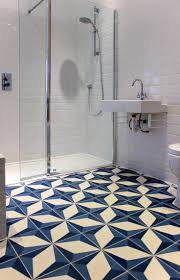Interior Design Bathroom 110 Best Tile Images On Pinterest Tiles Tile Flooring And