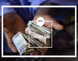 bureau de change 91 rexel bureau de change rates to remain low on n238 733bn maturing