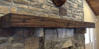burrus company u2013 hand crafted timber mantels and custom timber