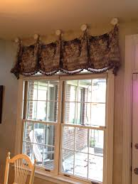 Custom Window Treatments by Our Portfolio Interior Yardage