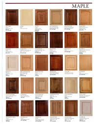 stain colors for oak kitchen cabinets new kitchen cabinet stain color kitchen cabinet colors