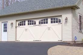 Overhead Garage Door Repairs Uncategorized Overhead Garage Door Repair Within Fantastic