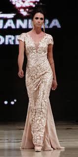 lexus amanda y su novio boliviansstyle com bo alejandra moreno bolivia moda 2013