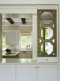 Kitchen Pass Through Window by Kitchen Pass Through With Base Cabinets Transitional Kitchen