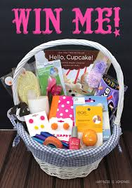 mothers day gift baskets s day gift basket ideas happiness is