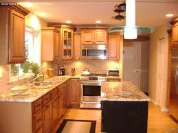kitchen kitchen makeover ideas in artistic ideas about budget