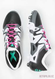 s sports boots nz striking s sports shoes zealand adidas performance x