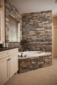 Corner Tub Bathroom Ideas Colors Best 25 Jacuzzi Bathroom Ideas On Pinterest Amazing Bathrooms