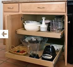 108 best kitchen organization images on pinterest kitchen