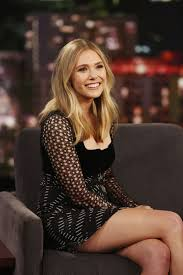 pimpandhost uploaded on february 13 2016 elizabeth olsen the other olsen sister elizabeth olsen