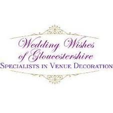 wedding wishes of gloucestershire wedding wishes wedwishesglos