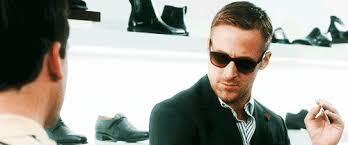 Ryan Gosling Birthday Meme - the 33 gif t s birthday boy ryan gosling has given the world