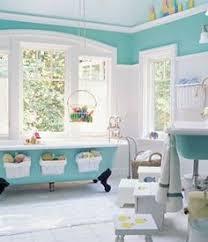 bathroom ideas for kids image result for boy and girl shared bathroom ideas bathrooms