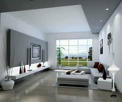 Modern White Leather Sectional Sofa by Living Room White Leather Sectional Sofa White Standing Lamp