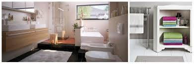 tappeti da bagno tappeti da bagno morbidezza per i vostri piedi dalani e ora