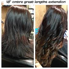 cinderella hair extensions zoya salon hair extensions zoya salon hair extensions hair