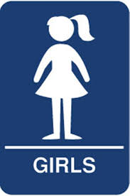 free printable restroom signs free download clip art free clip