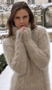 sexual sweaters 58 best mohairmode images on mohair sweater sweater