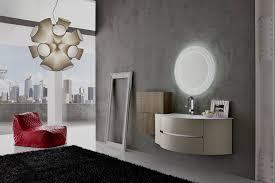 negozi bagni unico accessori bagno negozi dell arredo bagno design roma