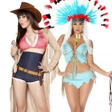 stripper clothes exotic dancewear stripper shoes stripper