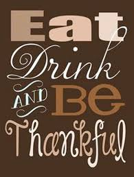 happy thanksgiving quotes for friends family