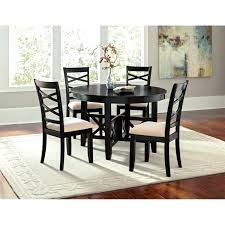 dining room table sets with leaf small dinette table round dining room table for 6 kitchen dinette