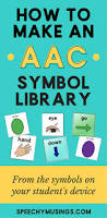 proloquo2go manual 351 best aac resources images on pinterest communication